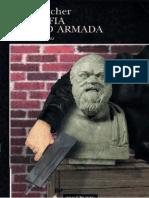 Filosofia_A_Mano_Armada_Tibor_Fischer.pdf