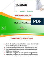 CLASE N° 3.1  MICROBIOLOGIA(1)