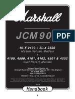 jcm900.pdf