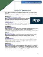examples-of-eportfolio-platforms