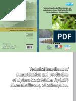 BLACK+SOLDIER+Technical+Handbook.pdf