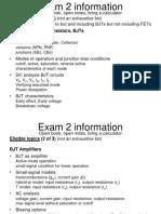 412_Exam_2_Info-S16