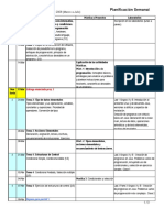 Alg_Planificacion_Marzo-Julio08.pdf