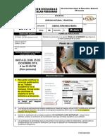 Derecho Notarial y Registral 12345