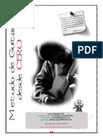 wefwy5hr.pdf