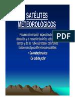 Satelites Meteorologicos1.pdf