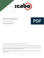 secabo_CII.pdf