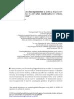 LA TRATA DE MUJERES Y LOS CIRCUITOSNEOLIBERALES DEL CRIMEN, EL SEXO Y EL DERECHO.pdf