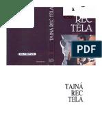 tajna.rec.tela.d.lewis.pdf
