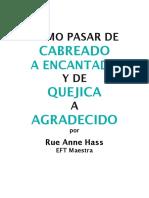 De Cabreado a Encantado.pdf