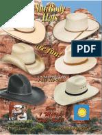 SunBody 2014 Catalog