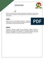 190587113 Informe Compebol Docx