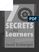 7-secrets-for-esl-learners.pdf
