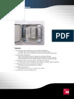 ADC FEC Cabinets