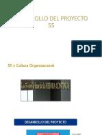 DESARROLLO DEL PROYECTO 5S.pptx