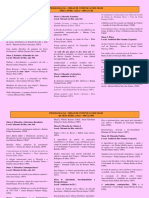 Programação - Mesas de Comunicações Orais.pdf