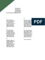 Adios_mama_Carlota_y_otros_poemas.pdf