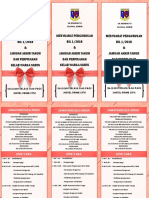 bukuprogrammesy1.pdf