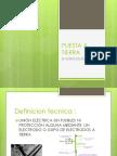 puestaatierra-130817170055-phpapp02 (1)