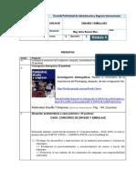FTA-2017- ENBALAJES.docx