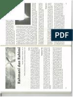 img-Y07103743.pdf