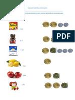 Guía del sistema monetario.docx