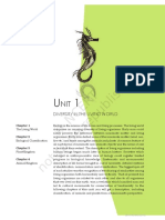 living world11.pdf