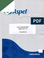 Guía Curso Propedéutico Aspel-COI 7.0