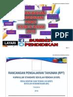 SK-RPT-RBT-T4-2018