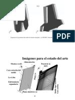 Imagenes Para El Estado Del Arte