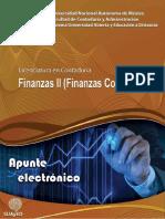 LC__1529_02027_A_FinanzasII_V1