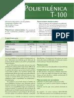 cera de polietileno.pdf