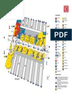 Hannover Hbf de PDF