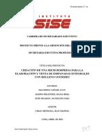 PROYECTO 2014 -  Empanadas D La Abuelita S.A.C CD.docx