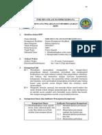 Rpp 3.2 Dan 4.2 Cerita Sejarah