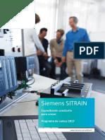 Brochure_Sitrain 2017.pdf