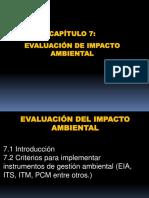 7 Cap. 07 - Evaluacion de Impacto Ambiental 2017 (5)