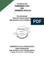 panduan pembimbing.pdf