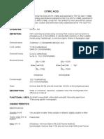 MetAcido Citrico.pdf