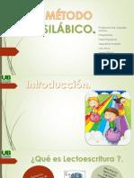 Metodo Silabico 2 (1)