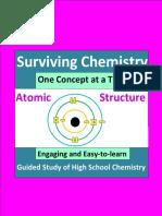 Atomic Structrue Studyguide.pdf