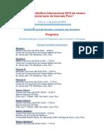 programa-del-encuentro-cientc3adfico-internacional-2018-de-verano-x-aniversario-de-innc3b3vate-perc3ba.pdf