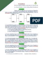 Problemas_probabilidades_con_soluciones.pdf