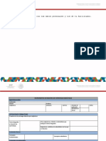 formato de estrategia didactica (1).docx