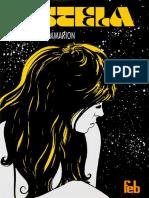Camille Flammarion - Estela.pdf
