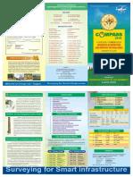 COMPASS FIRST ANNOUNCEMENT.pdf