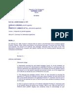 Briones vs Cammayo 41 SCRA 404