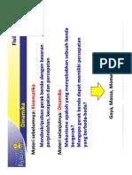 pertemuan_4_fd_farmasi.pdf