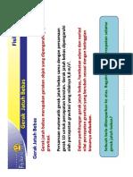 pertemuan_3_fd_farmasi.pdf