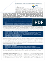 Smrt Technology Area 1 Alternative Feedstocks PDF